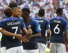 """BLV Quang Huy: """"Pháp, Uruguay quá xứng đáng đi tiếp"""""""