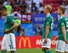 Những điểm nhấn nổi bật sau vòng bảng World Cup 2018