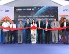 Khánh thành trung tâm đào tạo KONE tại Việt Nam