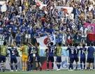 """Nhật Bản có đáng bị chỉ trích với lối """"đá ma"""" câu giờ?"""