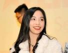 9X Việt làm Trưởng ban quan hệ công chúng Hiệp hội chuyên gia tài chính ở ĐH Mỹ