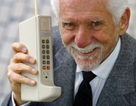 """5G có thể khiến điện thoại trở nên """"xấu xí"""" như thập niên 80"""