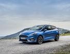 Fiesta ST là quá đủ, sẽ không có Ford Fiesta RS