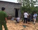 Người đàn ông chết bất thường tại khu đồi cát ở Mũi Né