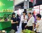 Nông sản VinEco gây ấn tượng tại Hội chợ Thaifex 2018