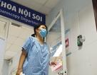 Ổ cúm tại khoa Nội soi Bệnh viện Từ Dũ: Thêm 5 ca mới