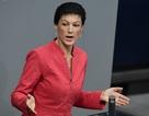 Lãnh đạo đảng cánh tả Đức kêu gọi đưa Nga trở lại G7