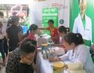 NutiFood cam kết luôn nỗ lực: Vì một Việt Nam không còn trẻ suy dinh dưỡng