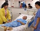 3 bệnh nhân nhiễm liên cầu lợn, 1 người tử vong sau khi ăn dê ốm