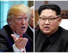 """Một tổ chức sẵn sàng """"bao"""" chi phí cho hội nghị Mỹ-Triều"""