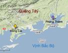 Bộ trưởng Trần Hồng Hà nói về nguy cơ từ 3 nhà máy điện hạt nhân Trung Quốc