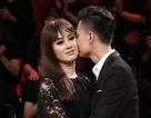 Ông xã Lâm Khánh Chi tiết lộ sức khỏe của nữ ca sỹ giảm sút nghiêm trọng do phẫu thuật chuyển giới