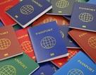 Giới siêu giàu đổ xô đổi tiền lấy quốc tịch thứ hai
