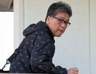 Nghi phạm sát hại bé Nhật Linh chối tội khi ra tòa