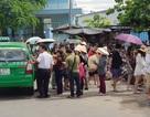 """Nha Trang: Khách Trung Quốc tăng """"phi mã"""" trong 5 tháng đầu năm"""