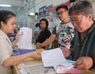 Ngưng hợp đồng cơ sở y tế có biểu hiện lạm dụng, trục lợi quỹ BHYT