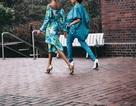 Đi bộ càng nhanh càng sống lâu