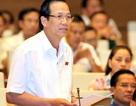 Bộ trưởng Đào Ngọc Dung: Nhiều doanh nghiệp lớn đã tham gia giáo dục nghề nghiệp