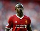 Nhật ký chuyển nhượng ngày 5/6: Real Madrid sắp có ngôi sao Liverpool?