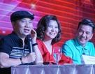 Quang Linh kể chuyện bị người mẫu… nhờ ủi đồ vì trễ giờ diễn