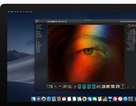 Mac OS Mojave chính thức ra mắt, cải tiến đáng nể