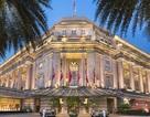 Mỹ sẽ không trả tiền ăn nghỉ cho phái đoàn Triều Tiên tại Singapore