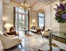 Phòng khách sạn 6.000 USD/đêm ông Kim Jong-un có thể nghỉ lại ở Singapore