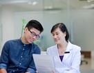 5 điều cần biết về mổ cận thị nặng bằng ICL