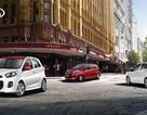 Vì sao Kia Morning là lựa chọn của đa số khách hàng mua xe lần đầu?