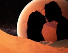 """Con người làm """"chuyện ấy"""" trên sao Hỏa sẽ tạo ra """"người sao Hỏa"""""""
