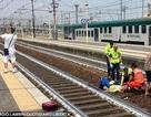 """Bức ảnh """"tự sướng"""" gây phẫn nộ tại Italy"""