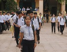 Quảng Trị: Đề thi Toán lớp 10 có sự phân hóa