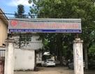 Trung tâm Y tế huyện để ngoài sổ sách cả tỷ đồng