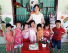 """Vụ 11 giáo viên mầm non bị """"treo"""" biên chế tại Bình Định: Vì sao huyện trì hoãn?"""
