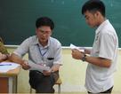 Tuyển sinh lớp 10 THPT tại Hà Nội: 27 thí sinh quên phiếu báo dự thi