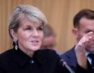 Căng thẳng mới trong quan hệ Australia - Trung Quốc