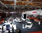 Malaysia có 3 tháng mua ô tô miễn thuế, giá rẻ