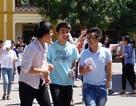 Thi lớp 10 tại Nghệ An: Môn Ngữ văn, thí sinh dễ mất điểm ở câu đọc hiểu