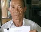Sóc Trăng: Lão nông có nguy cơ vướng vòng lao lý vì tranh chấp đất đai!