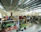 """""""Mục sở thị"""" nhà trọ giá 15 nghìn đồng ở bệnh viện Việt Đức"""