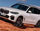 BMW X5 thế hệ mới - Sự thay đổi dè dặt
