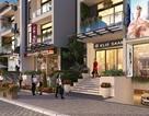 Mua Shop villa, khám phá Milan, nhận vàng may mắn