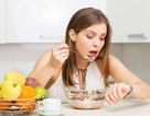 5 bệnh ung thư từ ăn uống mà ra