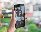 Smartphone - Bạn đồng hành đắc lực mùa World Cup 2018