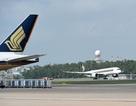 Singapore hạn chế không phận phục vụ thượng đỉnh Mỹ-Triều