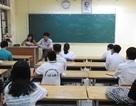 Sáng nay, gần 95.000 thí sinh Hà Nội bắt đầu thi lớp 10