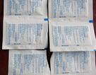 Bệnh viện bán thuốc hết hạn, Cục Quản lý Dược yêu cầu báo cáo