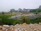 Chuyện lạ ở Thanh Hóa: Chính quyền bán đất ở... dưới lòng sông