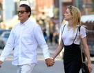 Amber Heard hẹn hò với bồ cũ của Heidi Klum