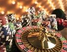 """Casino """"đặc khu"""" quá ưu đãi, chủ đầu tư casino hiện hữu như  """"ngồi trên đống lửa"""""""